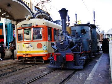 2011.01.11 b001.jpg