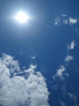 2011.07.10 B000.jpg